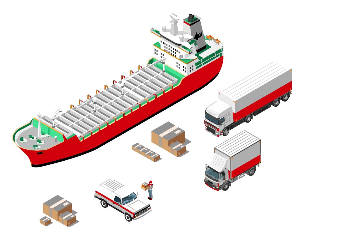 home_logistics_pic2-[Převedený]
