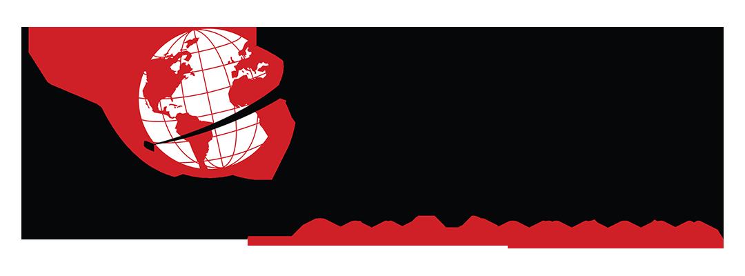 INEX PORT COMPANY s.r.o.